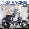 (c) Tkm-racing.com