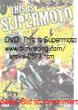 Bild vom Artikel DVD: This is Supermoto