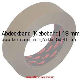 abdeckband klebeband 38 mm in farben lackierzubeh r abdeckklebeband. Black Bedroom Furniture Sets. Home Design Ideas
