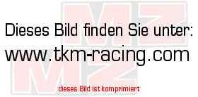 Aufkleber Set M Mz Logo 20000 Mm X 7500 Mm In Mz ¹